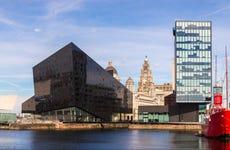 Free tour por Liverpool