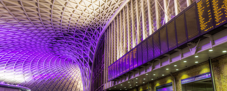 Money-Saving Tips For Visiting London