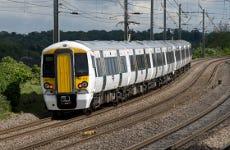 Luton Thameslink