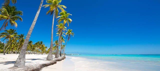 Excursión a Playa Juanillo