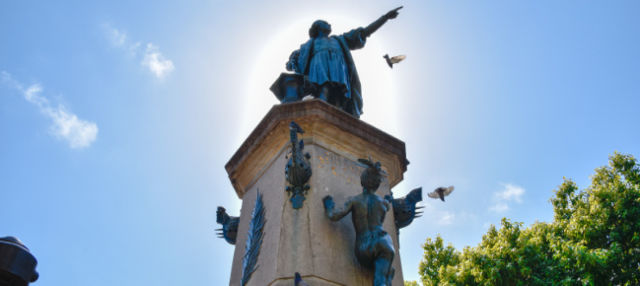 Santo Domingo Day Tour by Plane