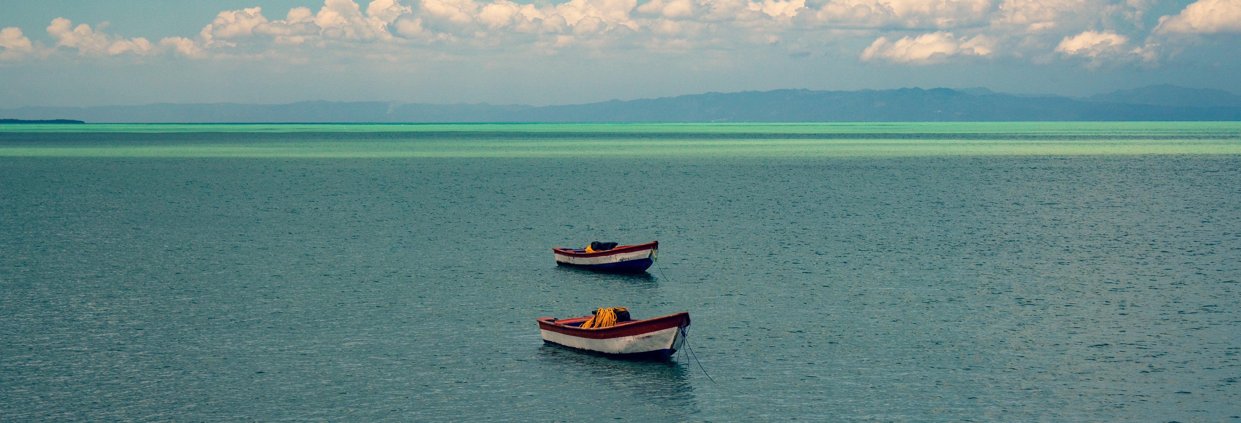 Sabana de la Mar