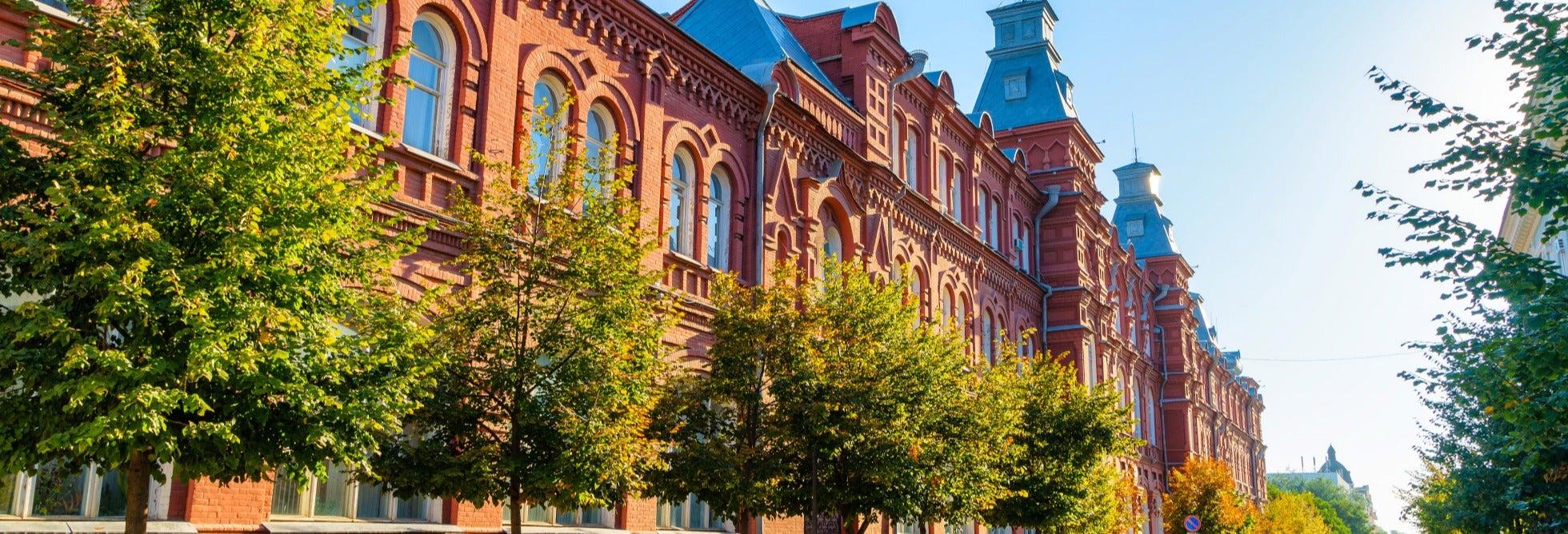 Visita guidata privata del Museo di Storia Locale