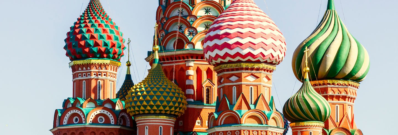 Moscovo