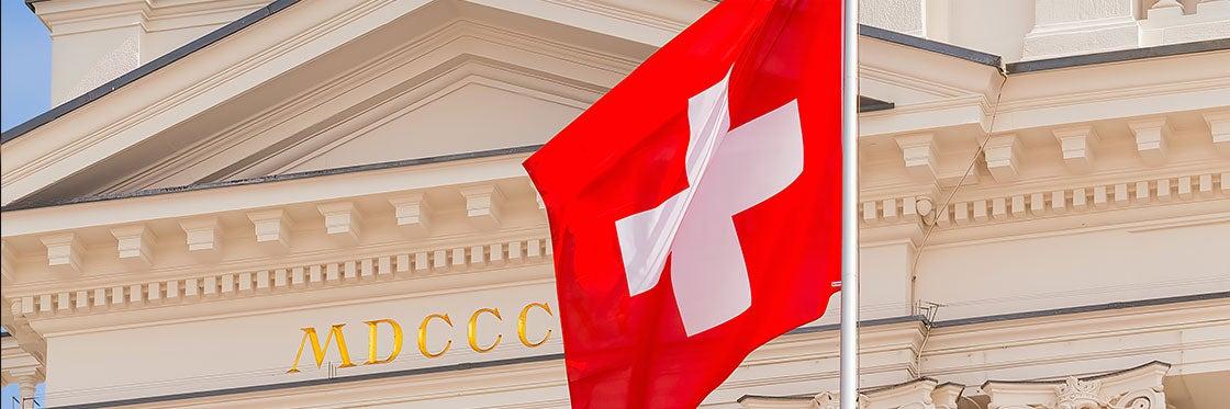 Informazioni su Zurigo