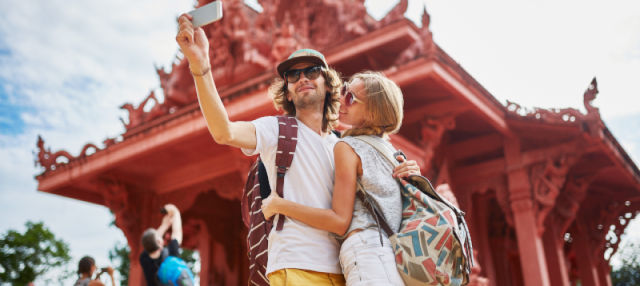 Thailand Unlimited Attractions Pass
