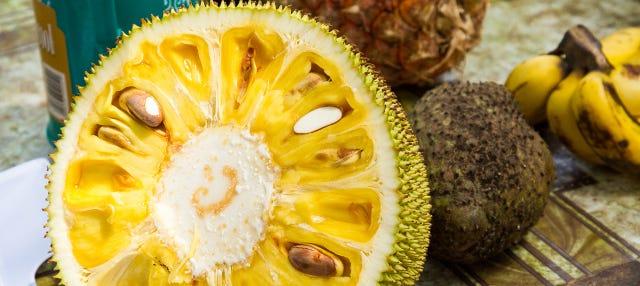 Visite gastronomique privée dans Zanzibar