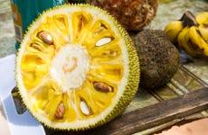 Tour gastronómico privado por Zanzíbar