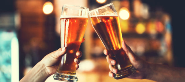 Tour de la cerveza artesanal por Montevideo