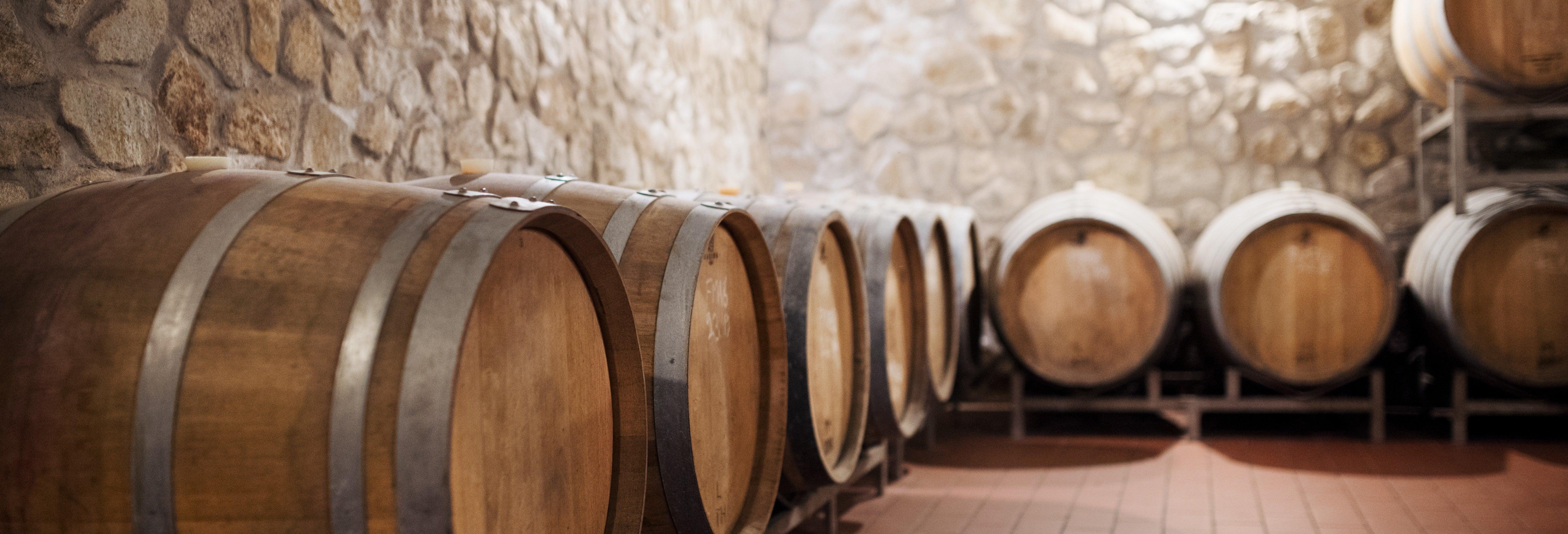 Tour de vinhos por Montevidéu para cruzeiros