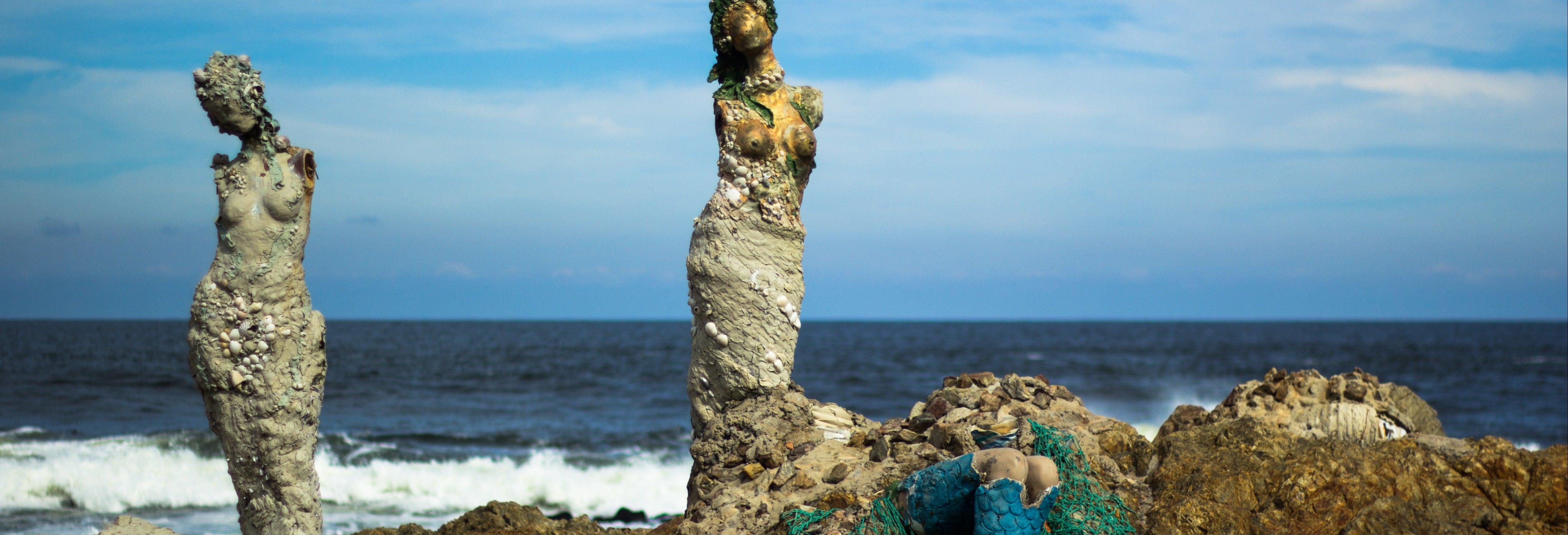 Visita guiada por Punta del Este