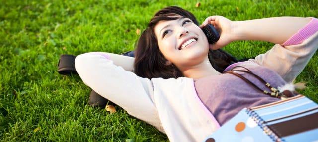 Scheda SIM con Internet e chiamate