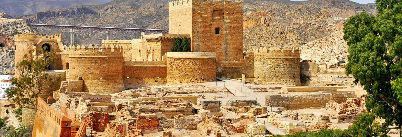 Almería Provincia