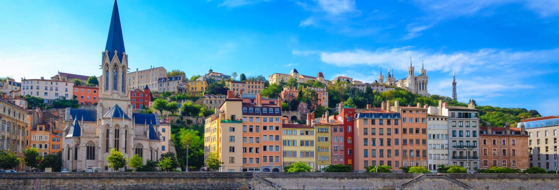 Auvernia-Ródano