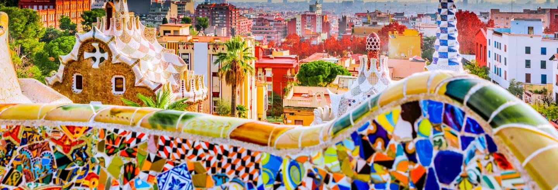 Barcelona Província