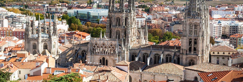Burgos Província