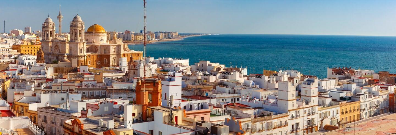 Cádiz Provincia