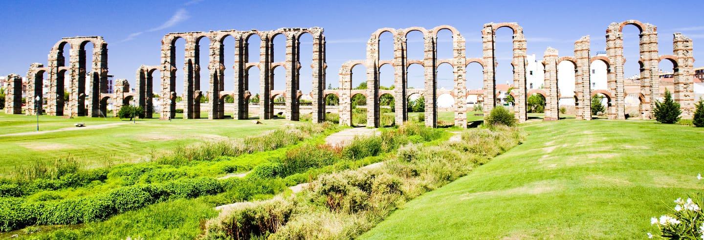Città Patrimonio dell'Umanità