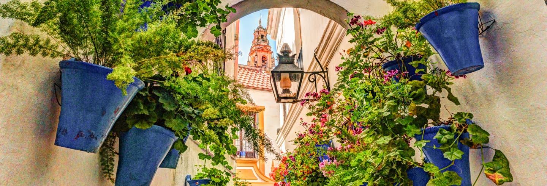 Córdoba Provincia