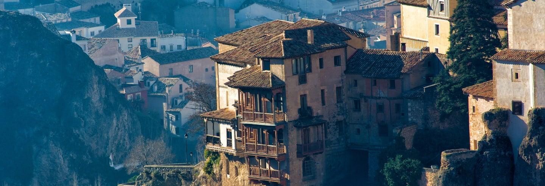 Cuenca Provincia