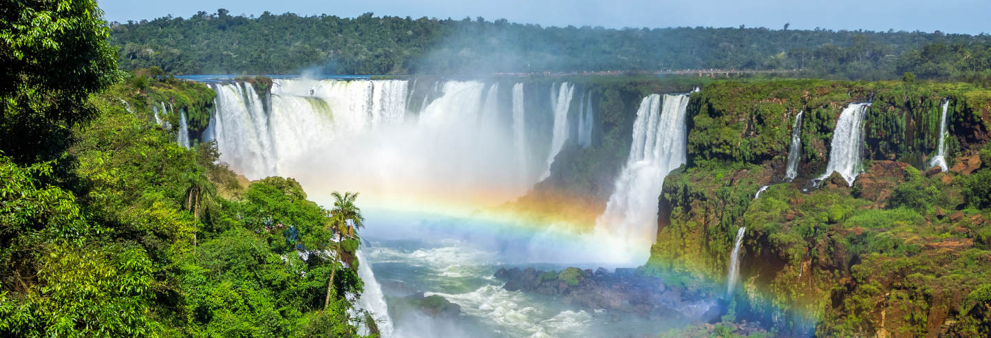Misiones Province