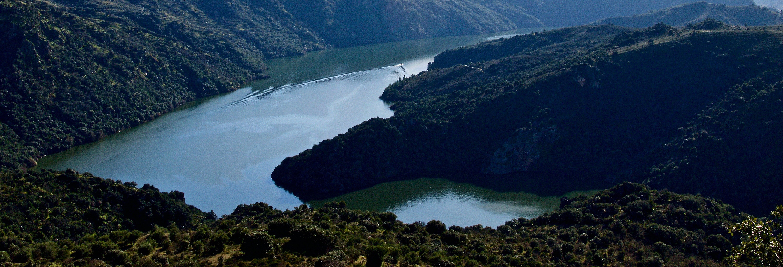 Parco Naturale Arribes del Duero