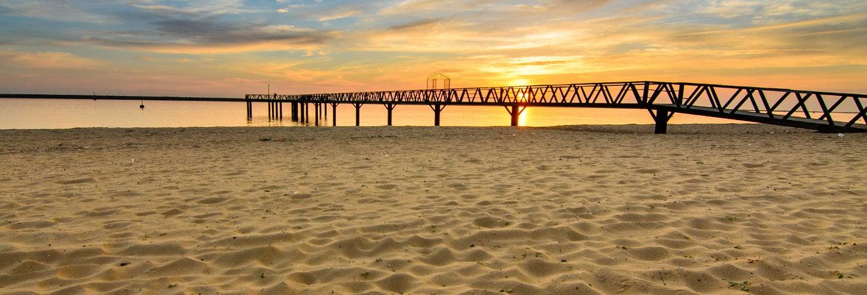 Provincia di Huelva