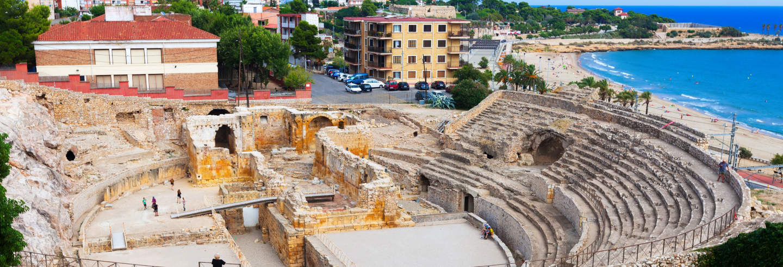 Provincia di Tarragona